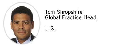 Tom Shropshire