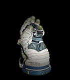 Space-Glove