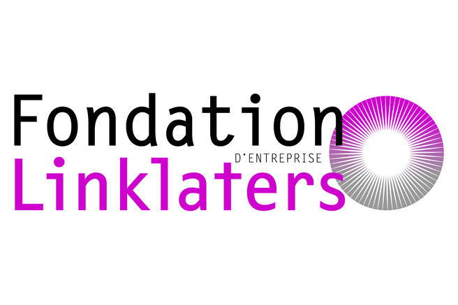 Linklaters foundation logo