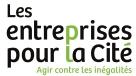 Logo20IMScouleur01