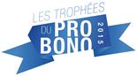 Pro_bono_logo
