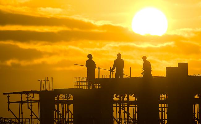 main_construction_650x400