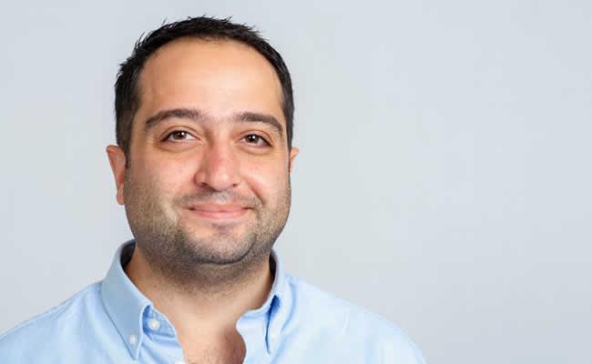 main_news_Maziar_Jamnejad