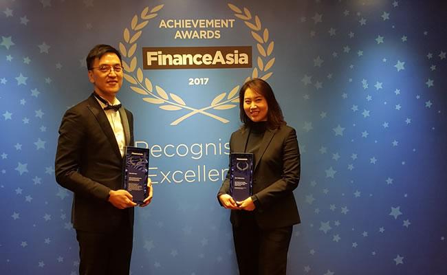 FinanceAsia 2017 650x400