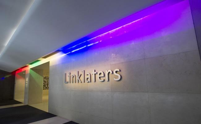 Linklaters Top 100