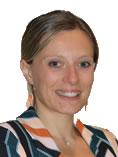Céline Hautin