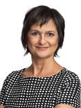 Małgorzata Szwaj