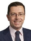Nick Rudge