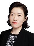 Vivian Cao