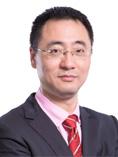 Zhirong Zhou