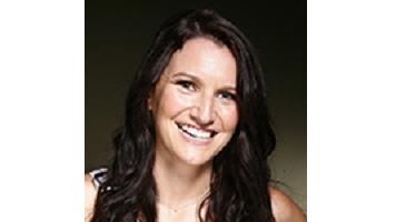 Alumni - Pippa Watmough