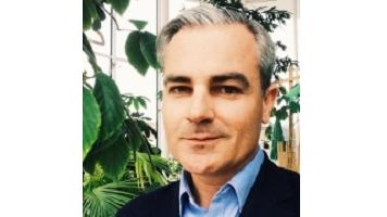 Alumni - Robert Kuter