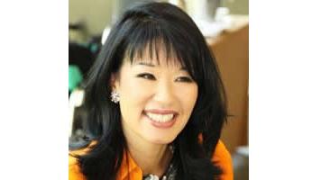 Alumni - Su-Mei Thompson
