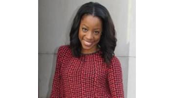 Tahlia Gray Linklaters Alumni