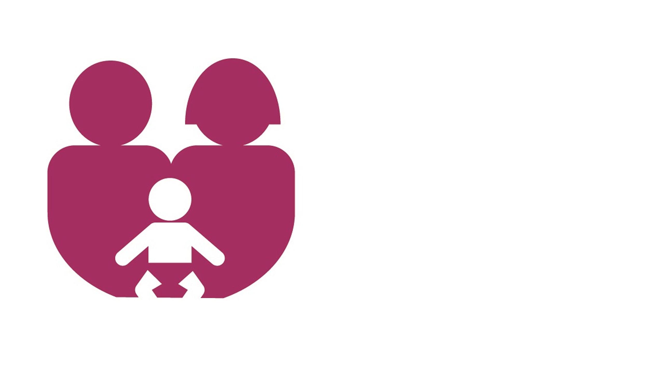 family leave banner