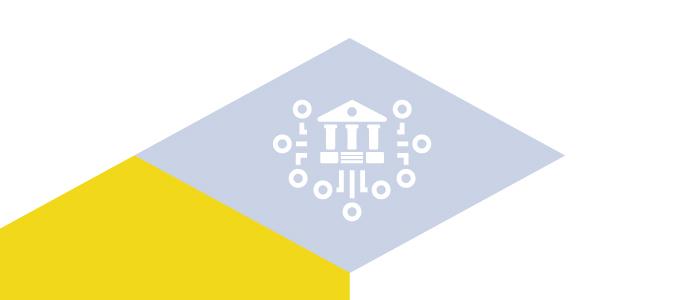 Regulatory-framework
