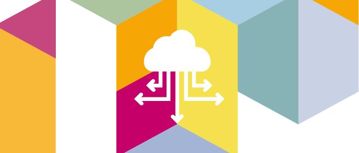 7898_Fintech_Thumbnail_Cloud