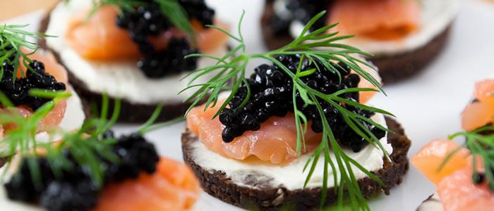 thumbnail_tradelinks_caviar_700x300