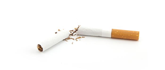 thumbnail_tradelinks_cigarette_700x300