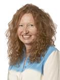 Angela Ogilvie