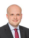 Claudio Flocke
