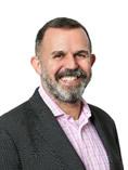 Patrick McCann