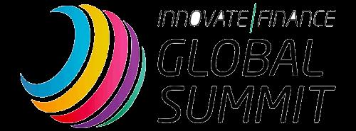 Innovate Finance Global Summit