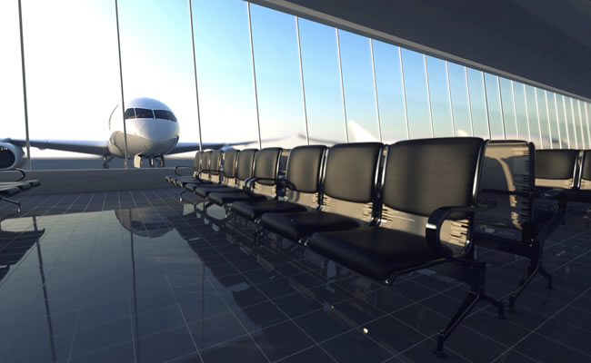 events_airport terminal_650x400