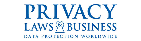 Privacy Laws and Business