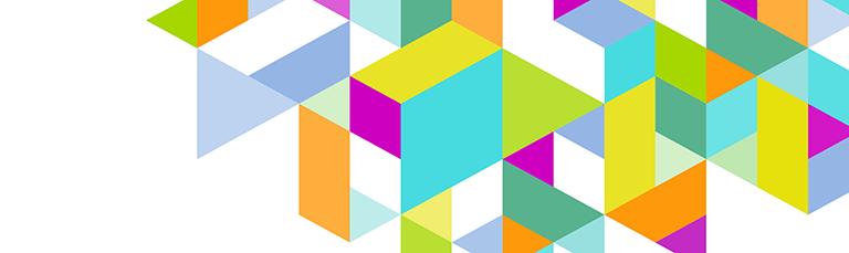fintech blog banner