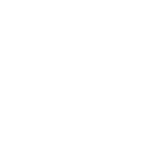 blockchain and smart contracts