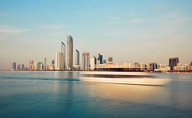 Abu-Dhabi_iStock527685546_650x400