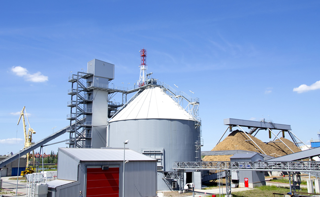 Linklaters advises Octopus on the UK's largest biomass and landfill gas portfolios
