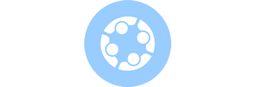 Collaboration icon colour