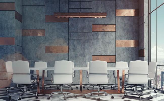 main_publication_meeting room_650x400