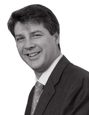 Olivier Van Ermengem