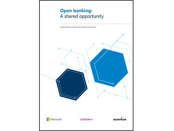 open share banking