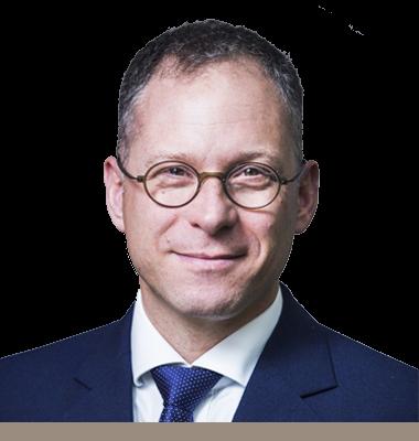 Bernd Meyring