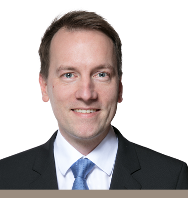 Christoph Barth