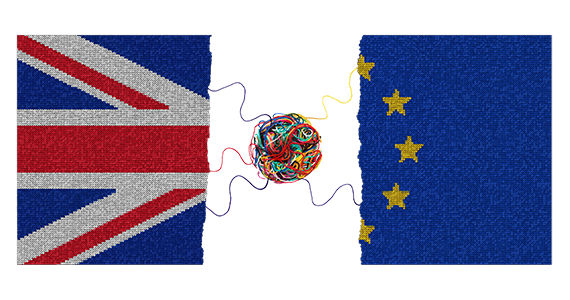 brexit tangle