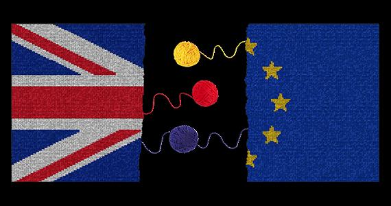 brexit unravel
