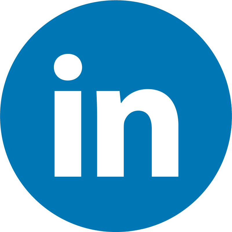 Share episode on LinkedIn