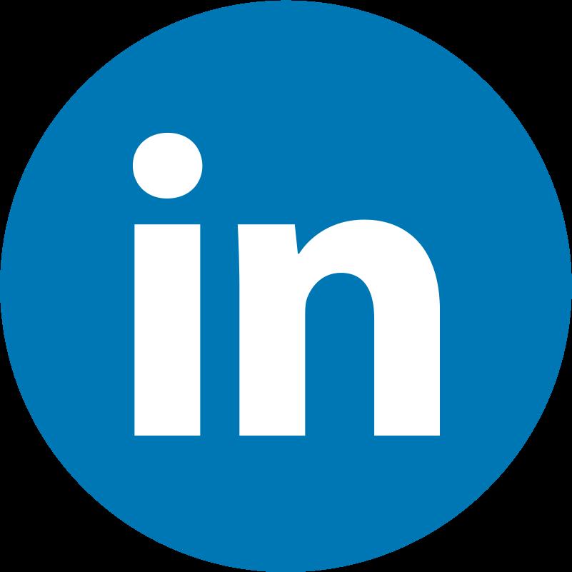 Share episode on LinkedIn