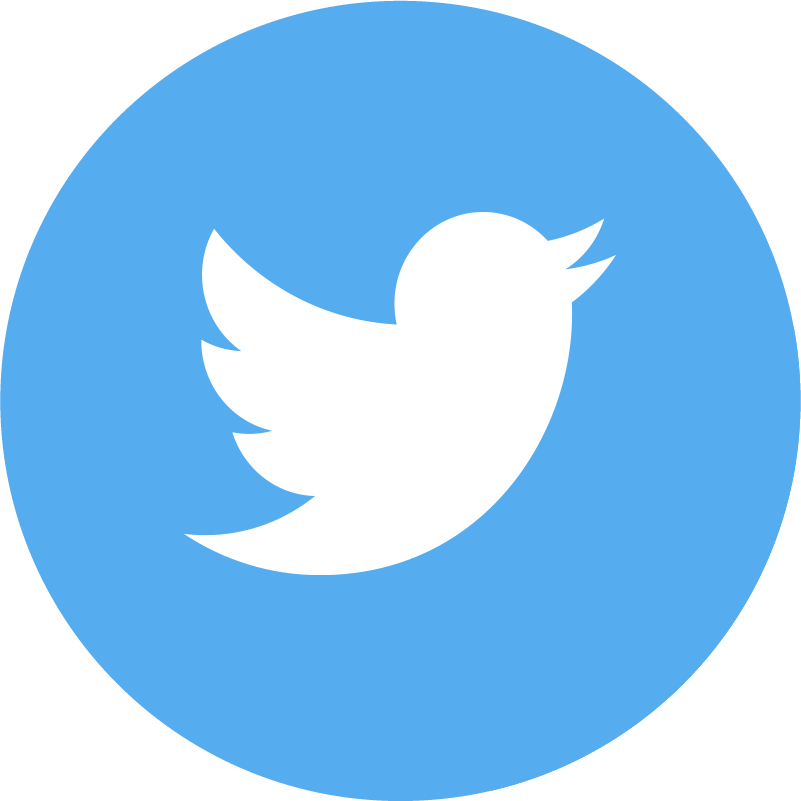 Share episode on Twitter