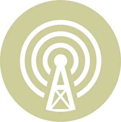Telecoms Code