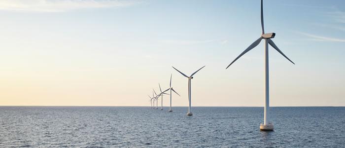 Japan offshore wind