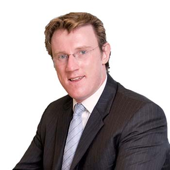 David Holme