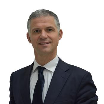 Stefaan Loosveld