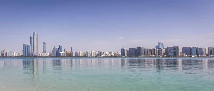 image of UAE