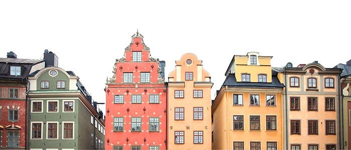 Sweden YIR YTC
